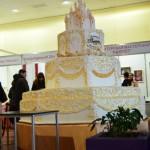 Торт 2013