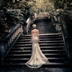 Каким будет лучшее свадебное фото?