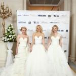 Роскошные невесты
