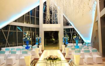Роскошная свадьба на Бали: лучшие места для церемонии и торжеств